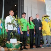 U.S., Philippines Celebrate Milestones in Protecting Philippine Forests and Biodiversity