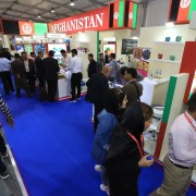 Afghan Agricultural Exports Feature at Gulfood 2020