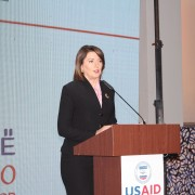 USAID Launches National Campaign to Support Women's Rights to Property