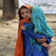 United States Provides Additional $9.3 million to Assist IDPs