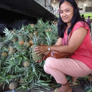 USAID-Supported DELIVER-e Platform Connects Agricultural Producers to Consumers During the COVID-19 Pandemic