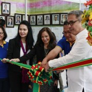 US & GPH Develop Maps to Support Sustainable Growth in Batanes