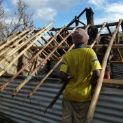 U.S. Government Provides Additional Assistance to Support TC Harold Response Efforts in Vanuatu