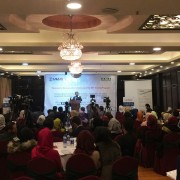 USAID Helps Afghan Women Enter the Financial Sector
