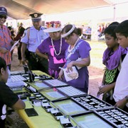 USAID, NADA Mark Completion of Project That Boosts Resiliency and Livelihoods in the Republic of the Marshall Islands