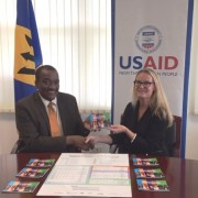HIV Services Directory Launched