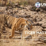 WCT-USAID Release Documentary on an Effective 360-Degree Approach to Conservation