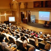 DigiStory Media Conference in Yerevan