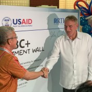 New U.S. and Philippines Partnership to Boost Reading, Numeracy, and Socio-Emotional Learning for Filipino Students