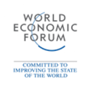 The Chicago Council on Global Affairs, World Economic Forum, USAID