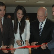 Job Club re-opens at Employment Center in Skopje