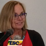 USAID Ethiopia Mission Director Leslie Reed announces an additional $35 million in humanitarian assistance to help Ethiopians.
