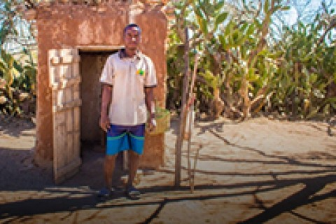Madagascar Our Stories. Click to view
