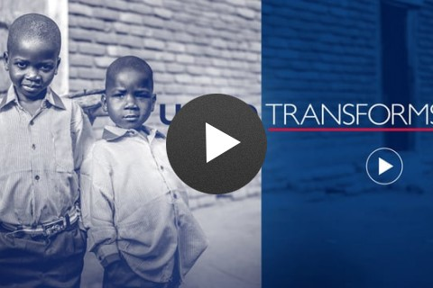USAID Transforms (Tetum CC)