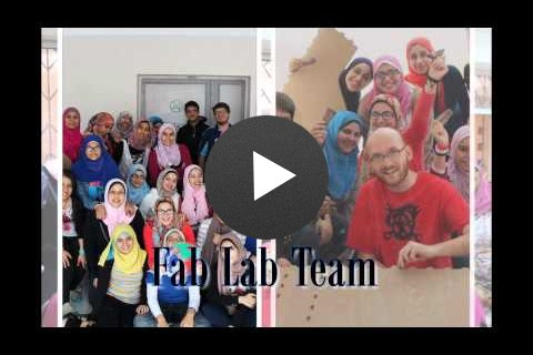 Maadi STEM Trailer 2