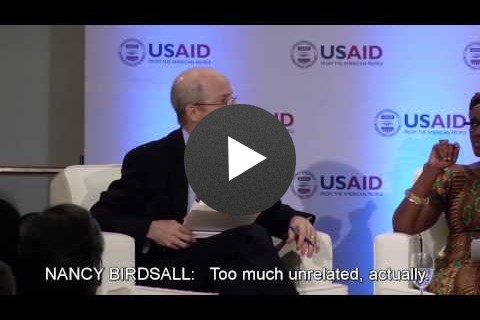 usaid frontiers whyshouldwecareaboutinequality