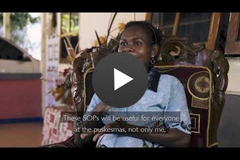Protect Their Futures: Supporting Survivors of Gender-Based Violence