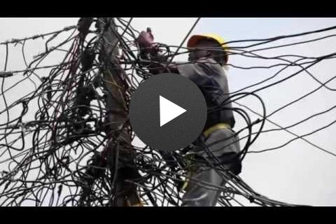 Electricity 101 - Power Africa