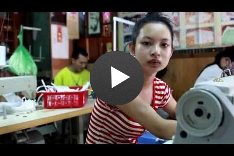 Vietnamese with disabilities get vocational training with USAID support