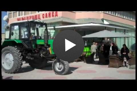 Tractors for Khatlon Farmers.avi