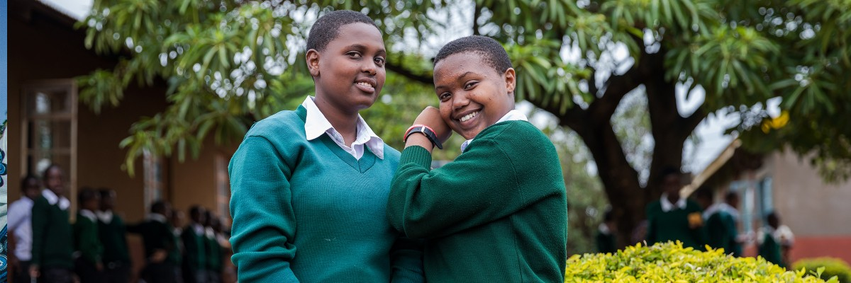 USAID/Tanzania Education Fact Sheet