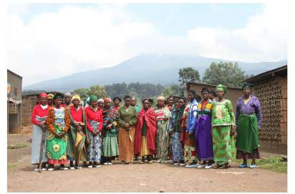 RPP Success Story_Womens Coops