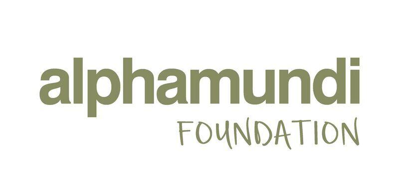 AlphaMundi Foundation
