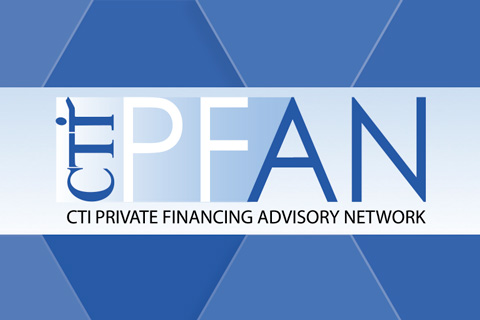 The Private Financing Advisory Network (PFAN)