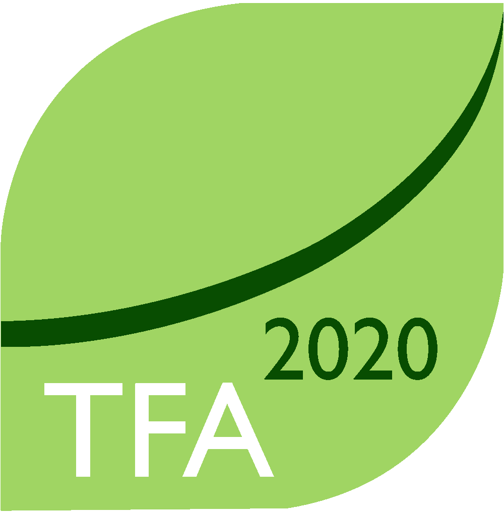 Tropical Forest Alliance 2020