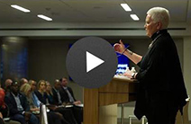 Remarks by Administrator Gayle Smith on the Obama Administration's Development Legacy