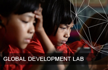 Global Development Lab