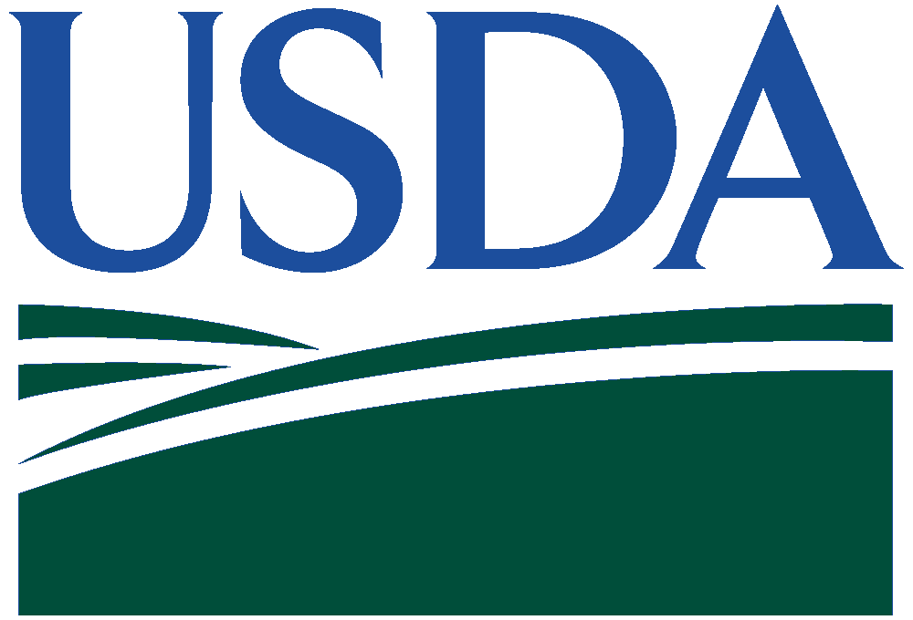 U.S. Department of Agriculture (USDA)